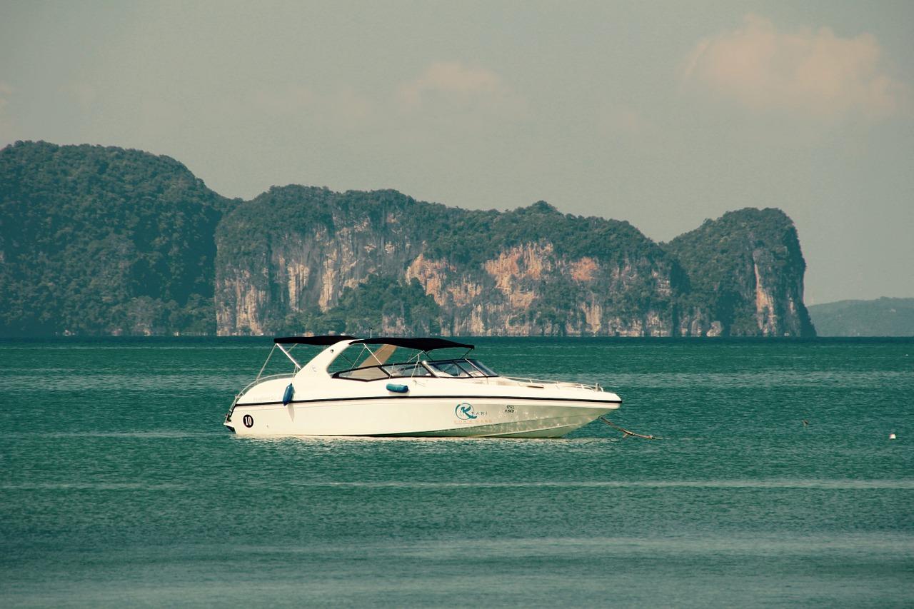 Waar moet je op letten als je gaat varen