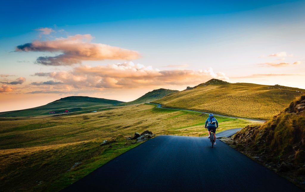 Waar moet je op letten bij fietsvakanties