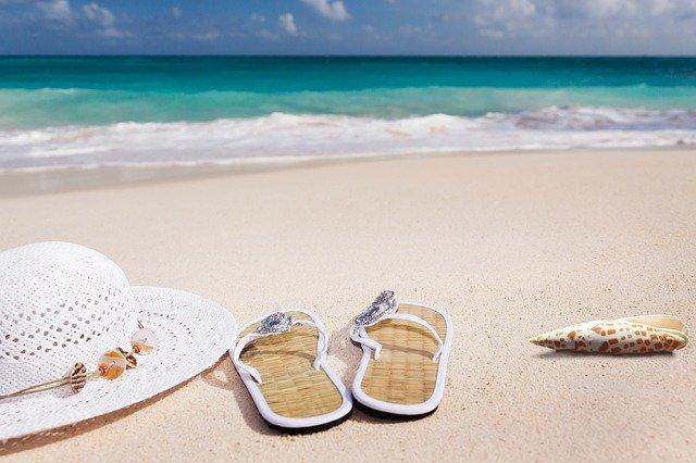 Het vakantiegevoel behouden; tips!