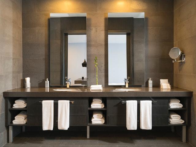 4 tips om goedkoop je badkamer te verbouwen