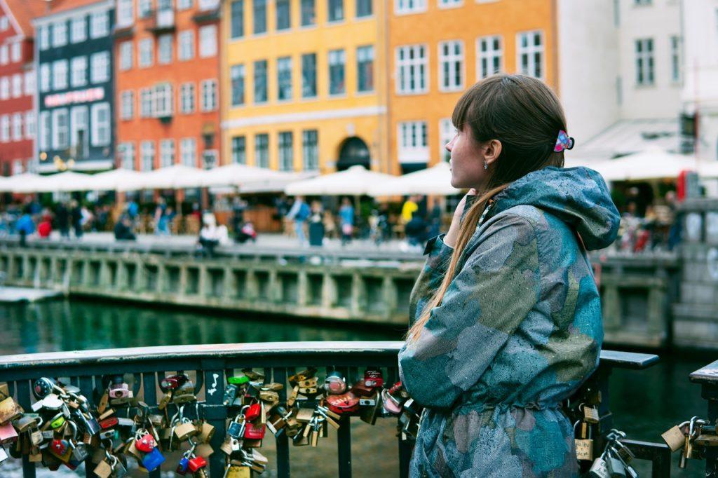 3x reden om Denemarken te bezoeken