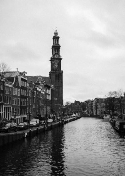 Populaire bezienswaardigheden in Den Bosch