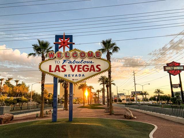 Waar vind je de mooiste casino's ter wereld?